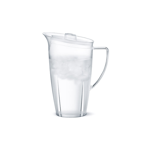 Grand Cru - Clear Outdoor Water Jug