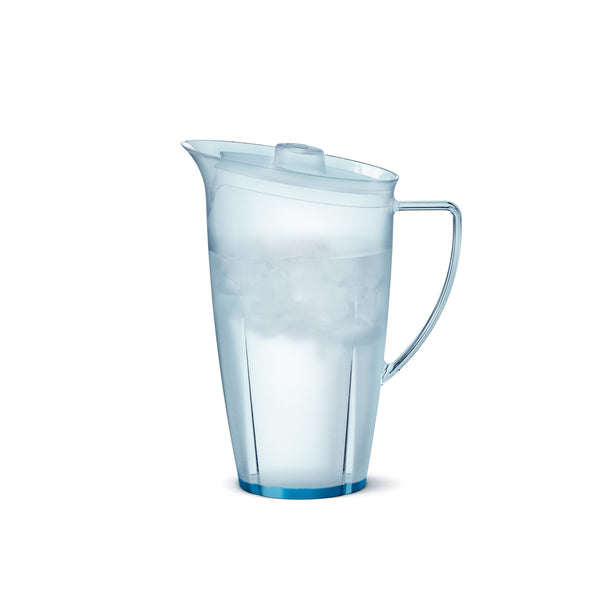 Grand Cru - Blue Outdoor Water Jug