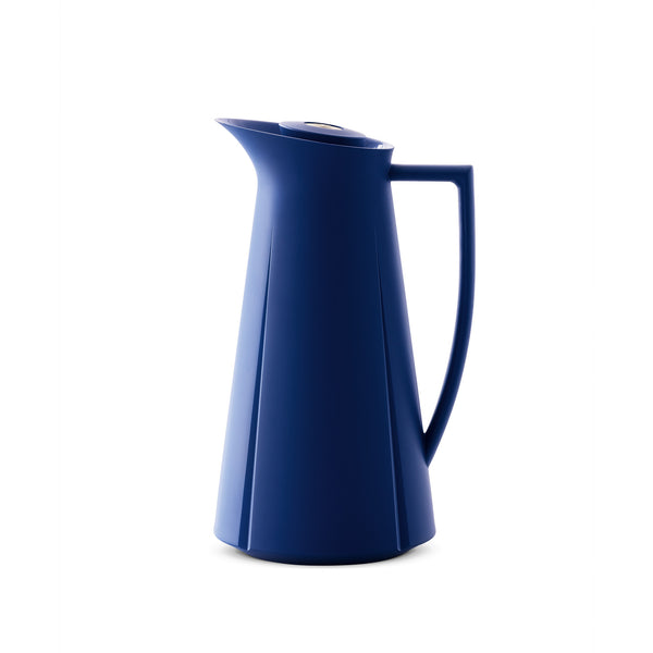 Grand Cru - Dark Blue Thermos Jug