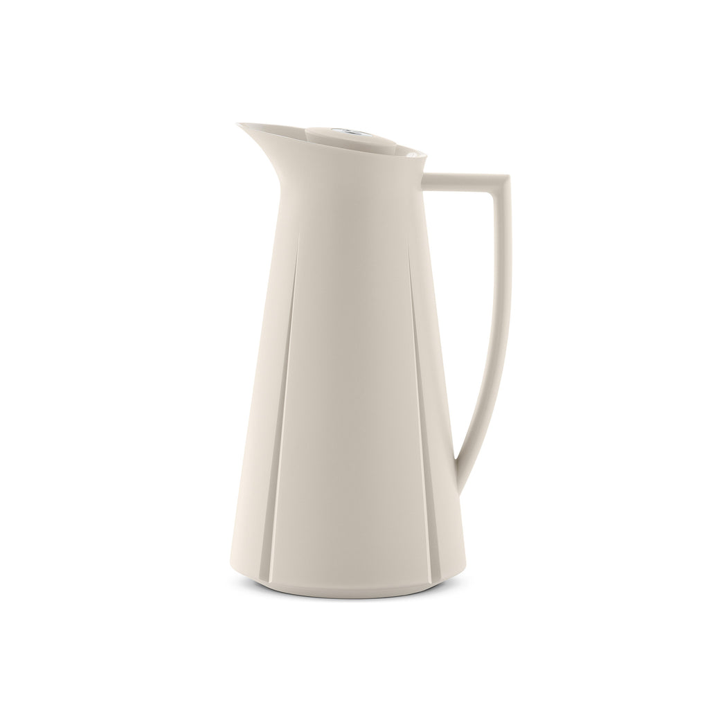 Grand Cru - Silk Grey Thermos Jug
