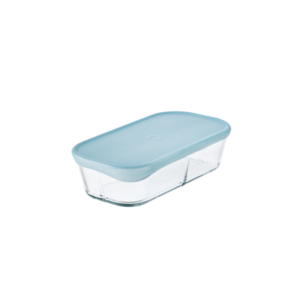 Grand Cru Lid for Oven Proof Dish, Small