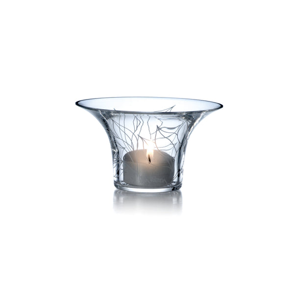 Filigran Votive Tealight