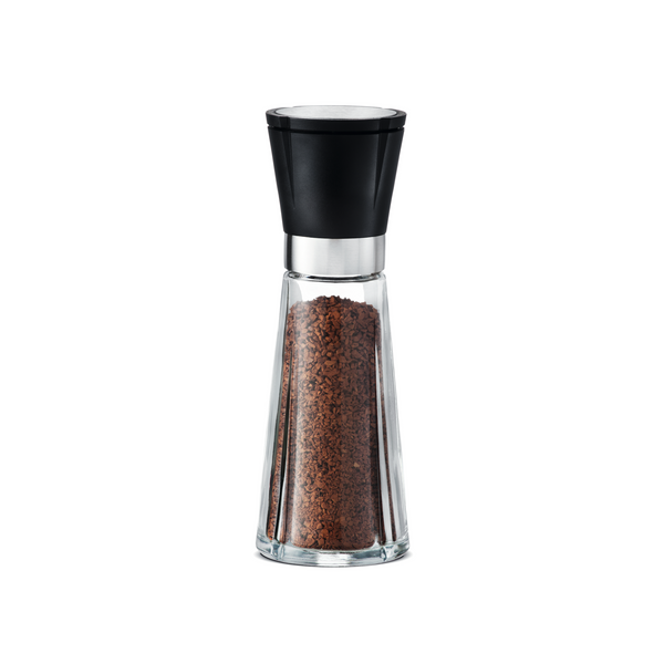 Grand Cru Coffee Dispenser