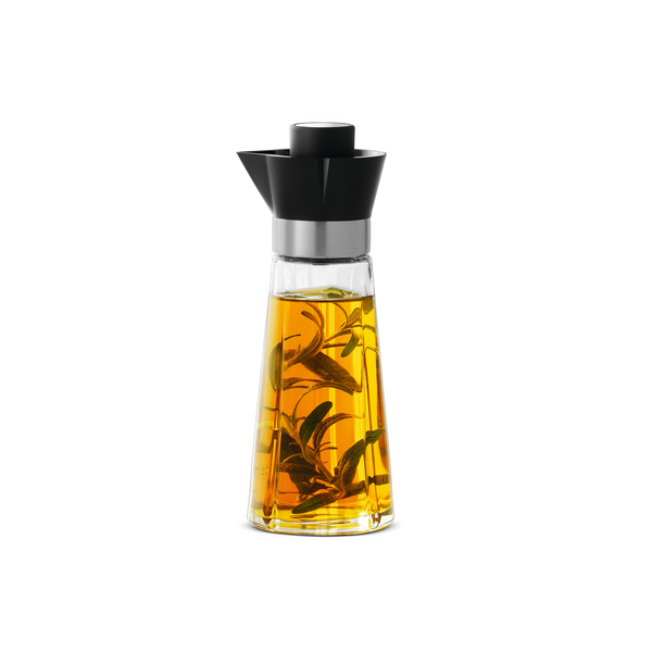 Grand Cru Oil/Vinegar Bottle