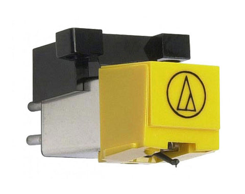 Audio Technica AT91/BL Entry Level Moving Magnet Cartridge