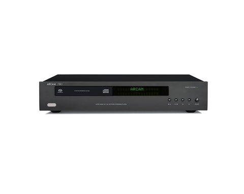 Arcam CDS27 CD PLayer