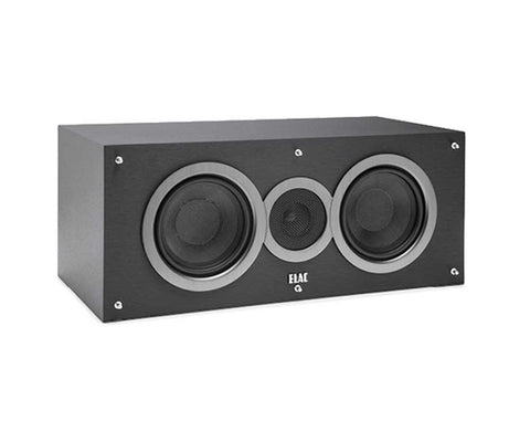 Elac Debut C5 Centre Speaker