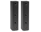 Elac Debut F5 Floorstanding Speakers