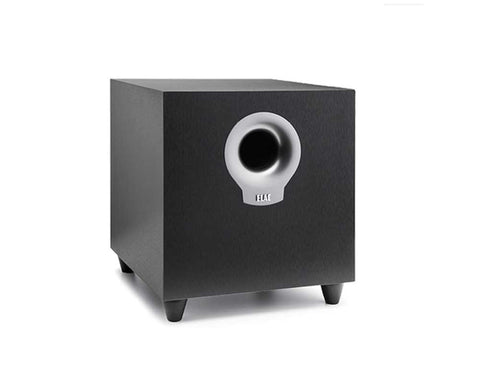Elac Debut S10 Powered Subwoofer