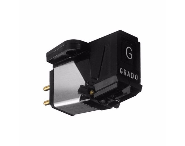 Grado Prestige Black Moving Magnet Cartridge