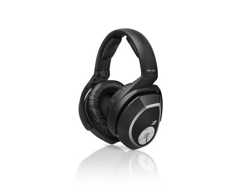 Sennheiser HDR 165 Replacement Headphones for the RS 165