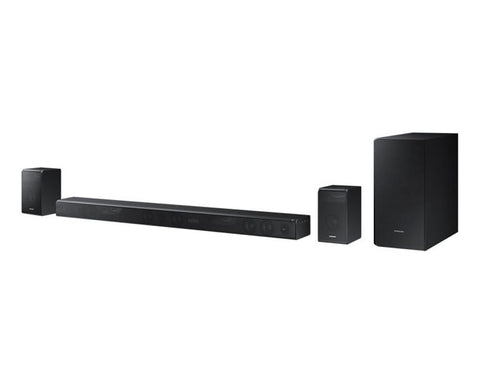 Samsung HW-K950 Wireless Atmos Soundbar System