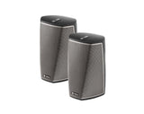 Heos 1 HS2 Wireless Speakers Duo Pack