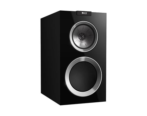 bookshelf oak of in speakers choice cresta kef p black or fiinish