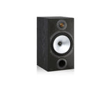 Monitor Audio MR2 Bookshelf Speakers