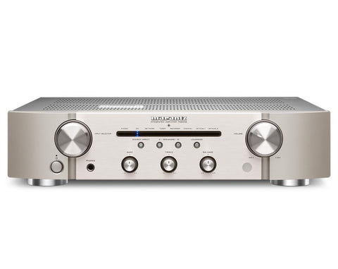 Marantz PM6006  Integrated Amplifier