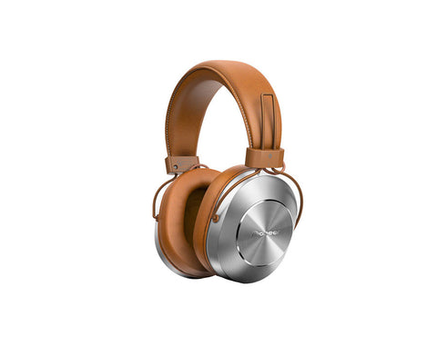 Pioneer SE-MS7BT Wireless High-Resolution Headphones