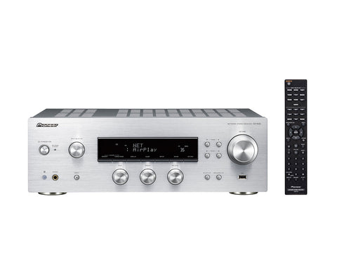 Pioneer SX-N30 Stereo Network Receiver