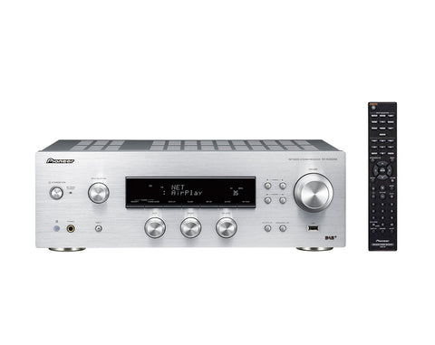 Pioneer SX-N30DAB Stereo Network Receiver