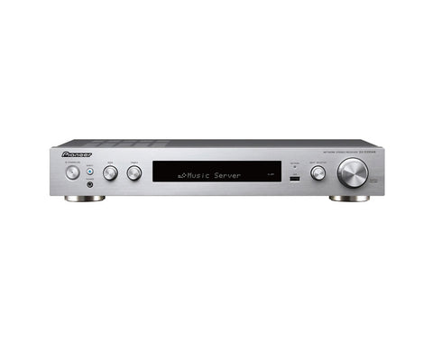 Pioneer SX-S30DAB Stereo Receiver