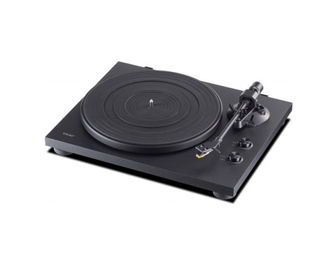 Teac TN-200 USB Turntable