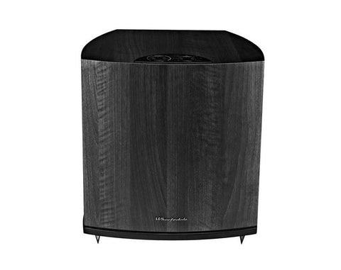 Wharfedale SPC-10 Subwoofer