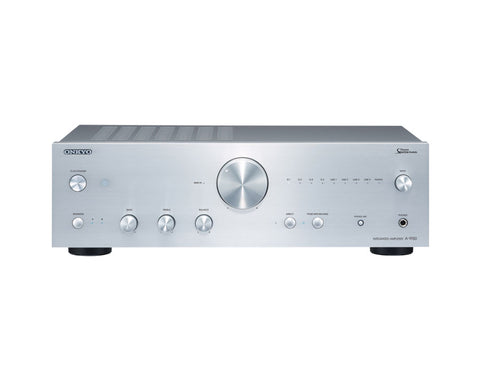 Onkyo A-9150 Integrated Amplifier