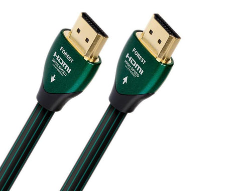 Audioquest Forest Cable (HDMI to HDMI)