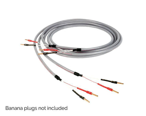 Chord Shawline Speaker Cable (p/m)