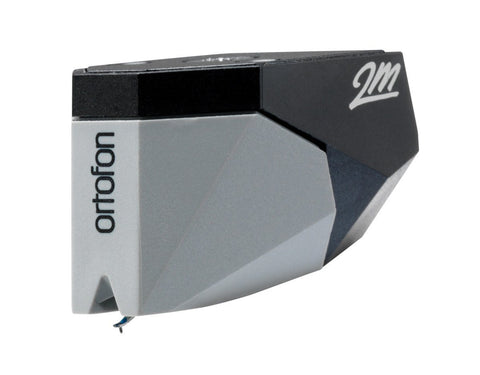 Ortofon 2M 78 Moving Magnet Cartridge