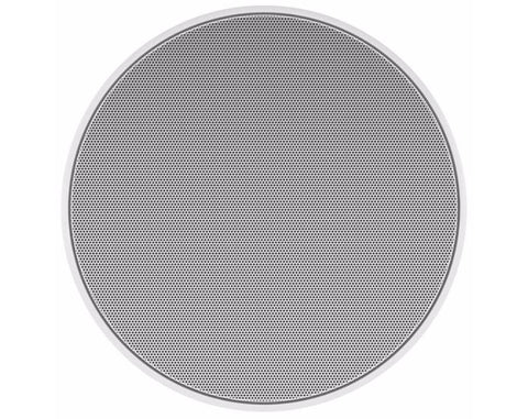 KEF Ci160QR In-ceiling Speaker (Single)