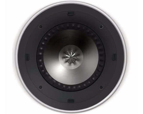 KEF Ci200RR-THX In-ceiling Speaker (Single)