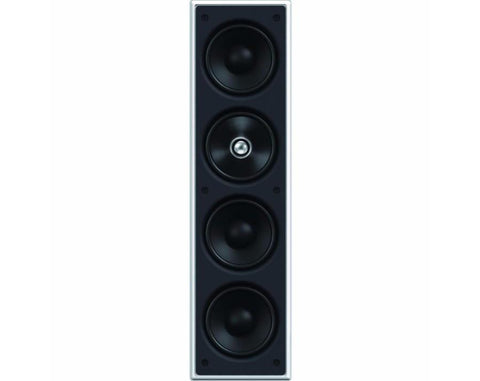 KEF Ci4100QL-THX In-wall Speaker (Single)