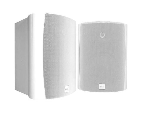 KEF Ventura 5 Outdoor Speakers