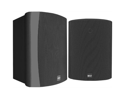 KEF Ventura 6 Outdoor Speakers