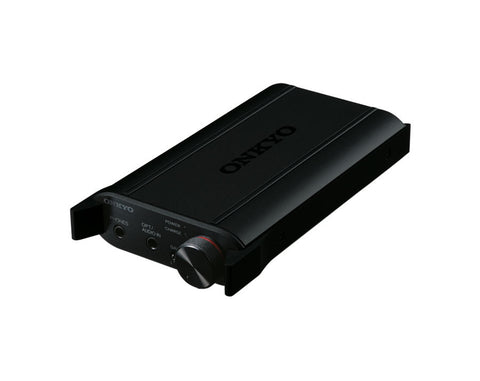 Onkyo DAC-HA200 Portable Hi-Res DAC
