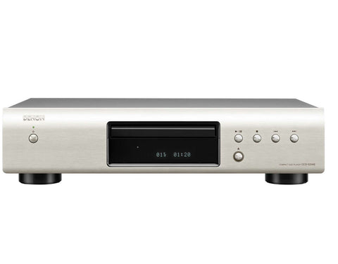 Denon DCD520 CD Player