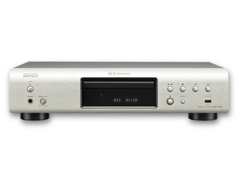 Denon DCD720 CD Player