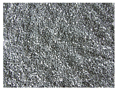 Atacama Atabites - High Density Filler (7.5Kg)