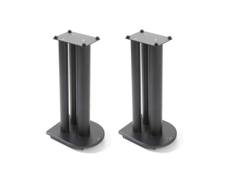 Atacama HMS 1.1 700 Speaker Stands - 700mm
