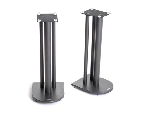 Atacama Nexus 6i Speaker Stands - 600mm