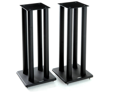 Atacama SL 700i Speaker Stands - 700mm