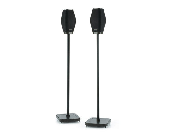 Furniture - Monitor Audio MASS Satellite Speaker Stands