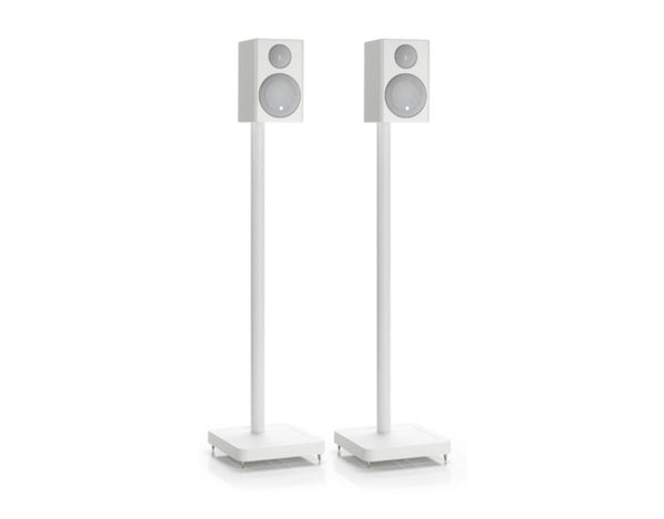Furniture - Monitor Audio Radius ARC Speaker Stands