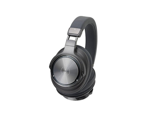 Audio Technica ATH-DSR9BT Wireless Headphones