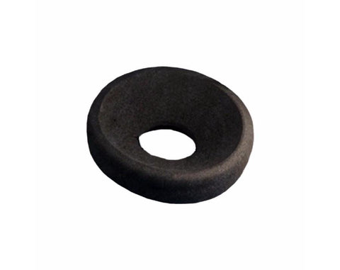 Grado GS1000e/ PS1000e Replacement Cushions