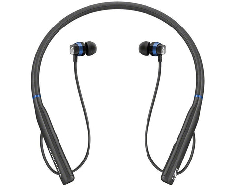 Sennheiser CX 7.00BT In-Ear Wireless Headphones