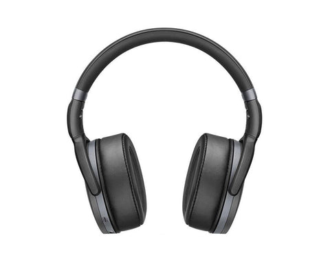 Sennheiser HD 4.40 BT - Wireless Headphones