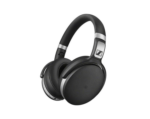 Sennheiser HD 4.50 BTNC - Wireless Noise Cancelling Headphones