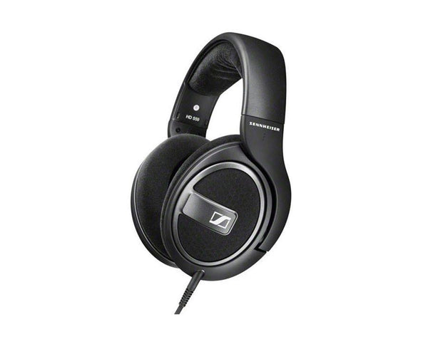 Headphones - Sennheiser HD 559 Headphones